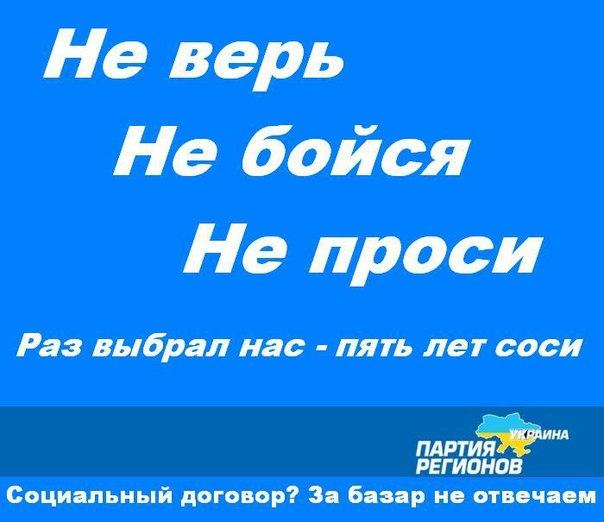 vCcjqRaIbn4