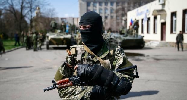 Terroristyi-v-Slavyanske2