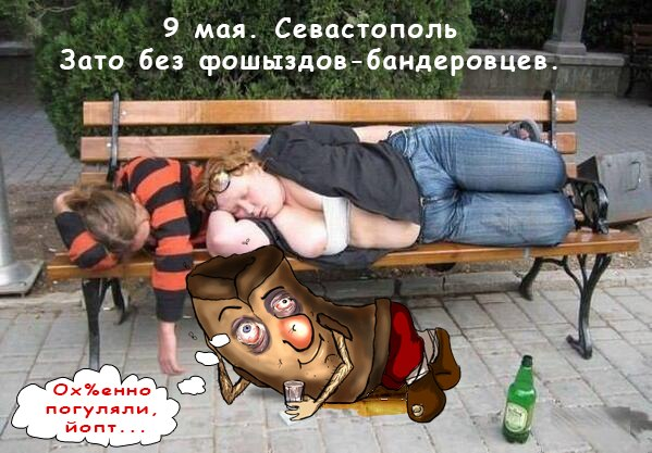 yliCe7nVnUQ