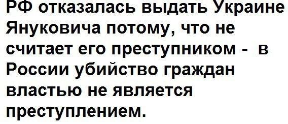 vOqCNLkBLvc