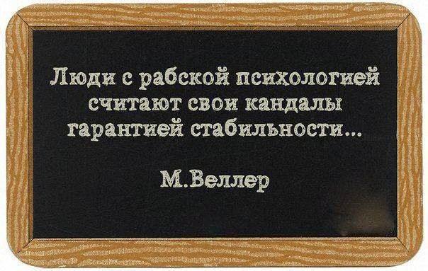 На востоке Украины 127 человек погибло в результате насильственных действий, - ООН - Цензор.НЕТ 136