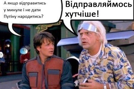 zVPfIWWVi-c