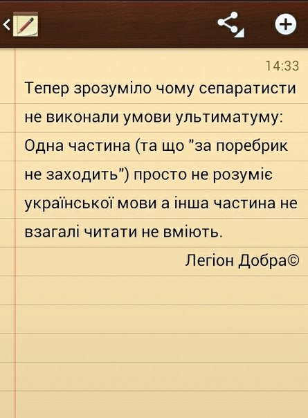 -ug_ZS2pvXU