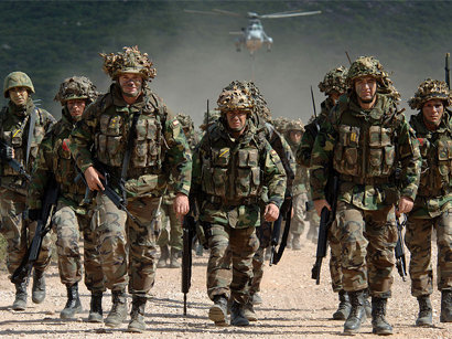nato_soldiers_091113