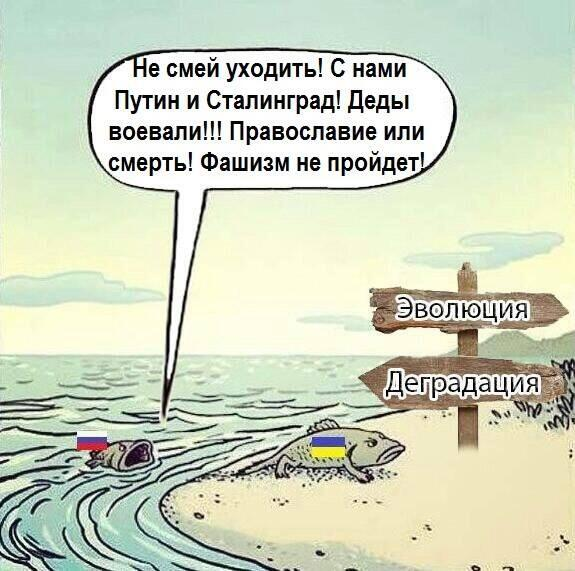 Президент Абхазии подал в отставку - Цензор.НЕТ 9739