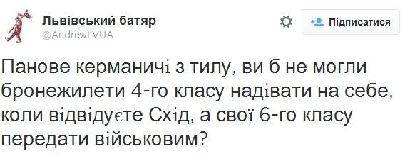 Ccy_PZsraBk