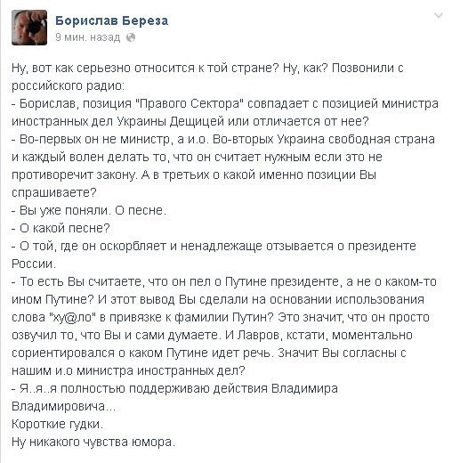 MTka_ienGag