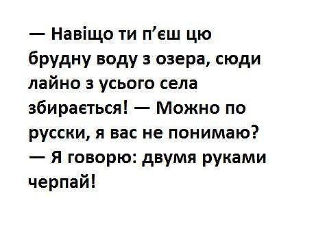 getImage (8)