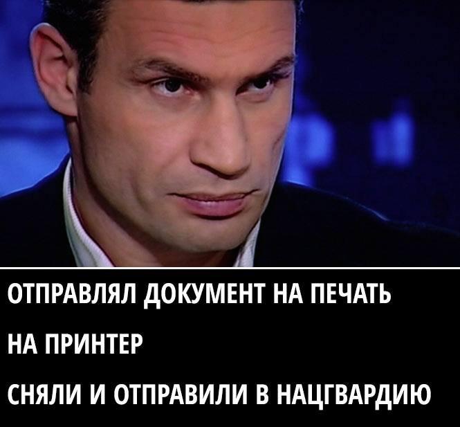 1406631608_blogozhaba23