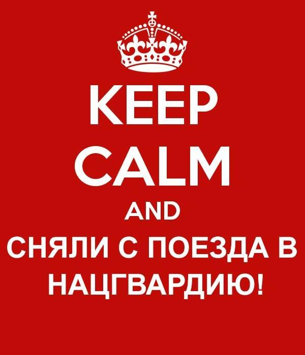 1406632265_blogozhaba25