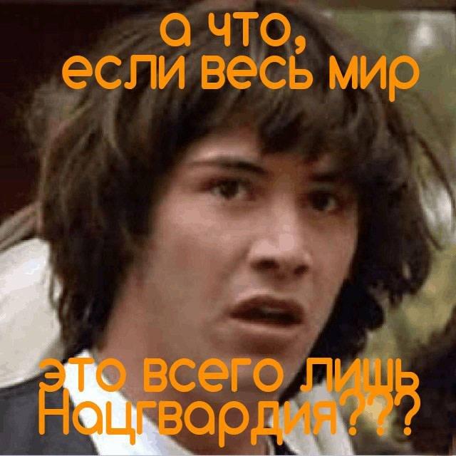 1406632301_blogozhaba47