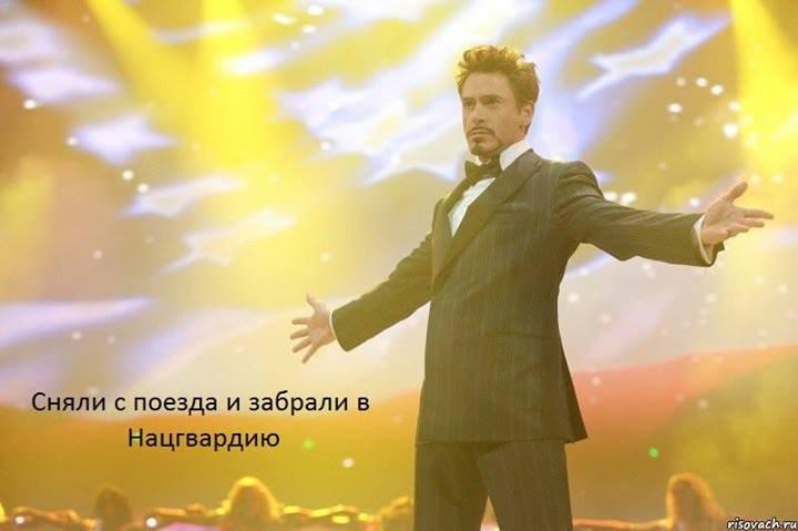 1406632324_blogozhaba45