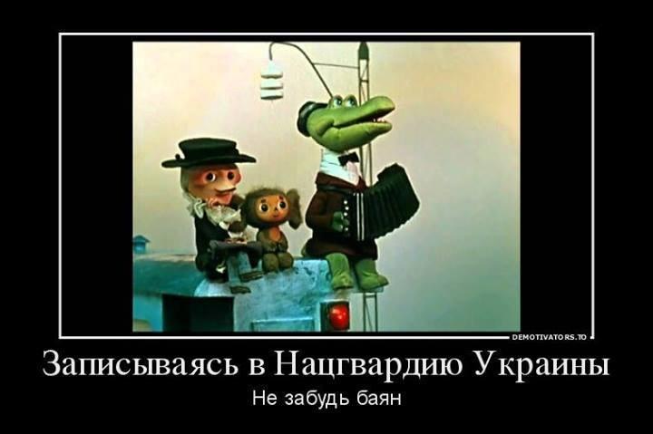 1406632330_blogozhaba33