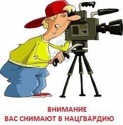 1406633122_blogozhaba56