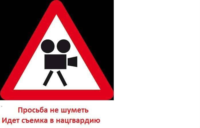 1406638900_1406633209_blogozhaba58