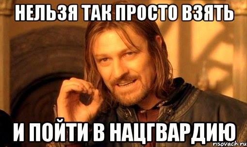 1406640919_snjalivnacgvardiju07