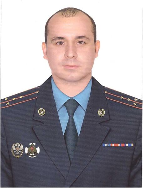 Georgiev.jpg