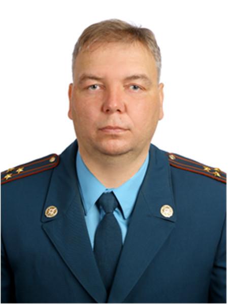Yurchikov.jpg