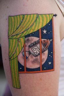 tattoo-science-37