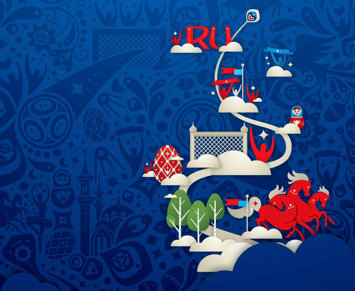 confederationscup-2017-artw.jpg