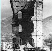 Башня, в которой до войны жил Витя Новицкий.jpg