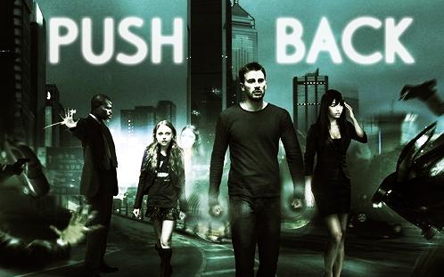 Push (Film)