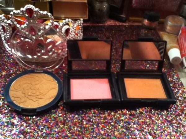 SALE~ New Items~ Good prices!! : mac_cosmetics