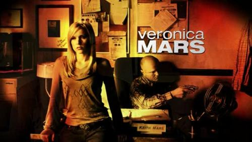 VERONICAMARS5