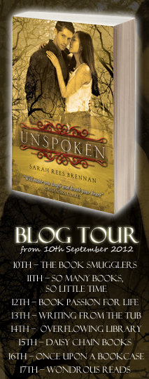 Unspoken-blog-tour-sidebar (1)