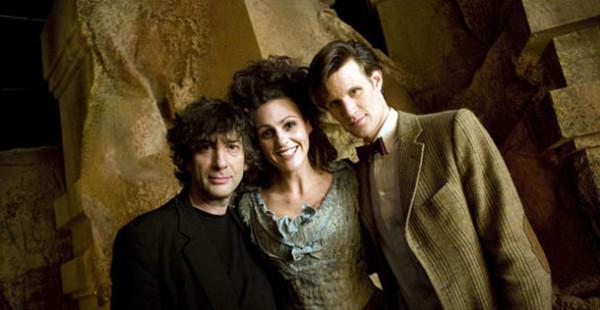 Neil-Gaiman-Doctor-Who