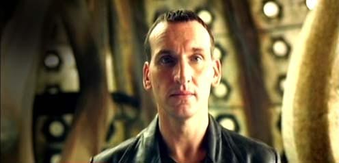 doctor-who_eccleston