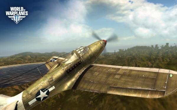 World of Warplanes.World of Warplanes-СПИСОК СУЛТАНОВА