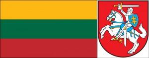 77284293_Flag_i_gerb_Litvuy