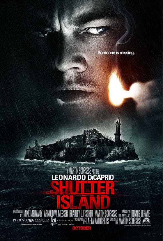 best movie posters 1