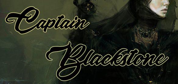 Blackstone 1
