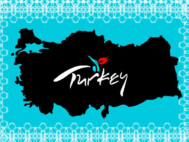 Днем летия, картинки с турецкими надписями