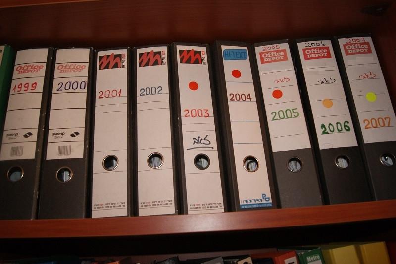 sdd-1999-2007