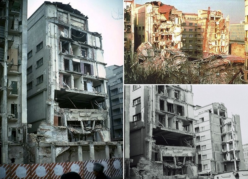 bucuresti-earthquake