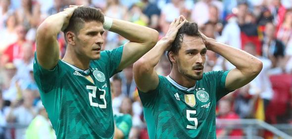 South-Korea-vs-Germany
