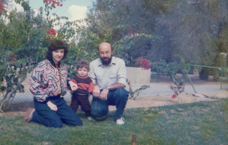1989-fall
