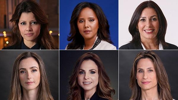 women-minister.jpg