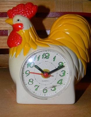 clock-good morning.jpg