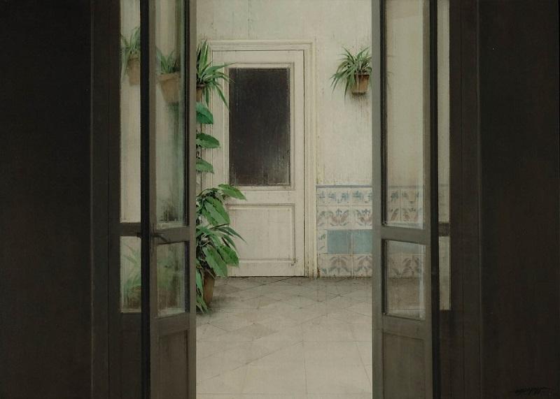 carlos-morago-puerta-verde.jpg