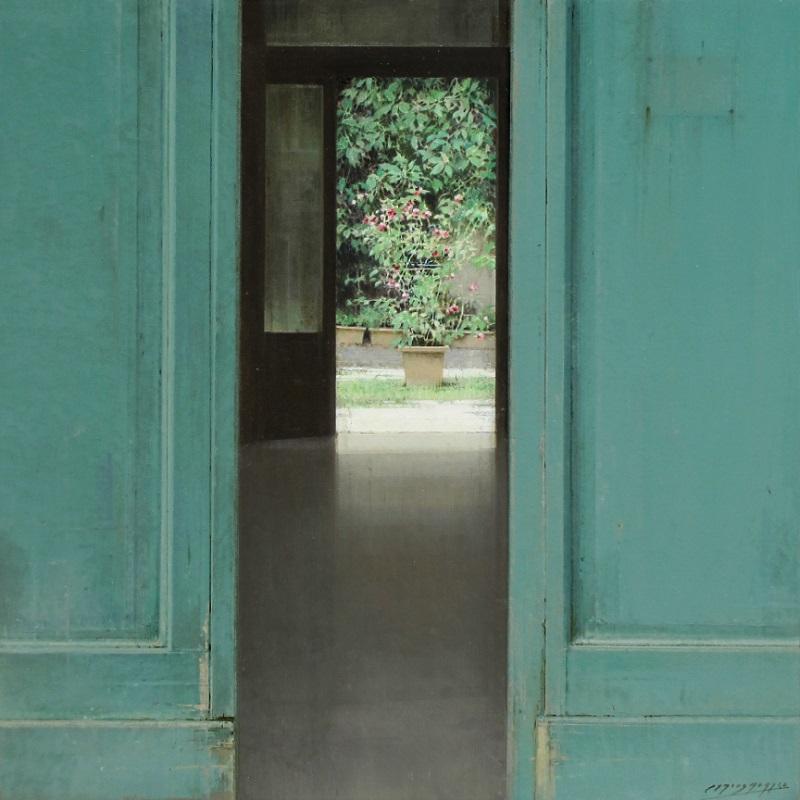 carlos-monago-green-door.jpg