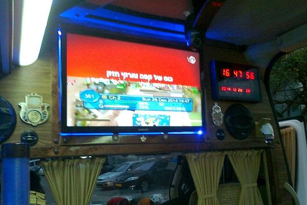 minibus-sh