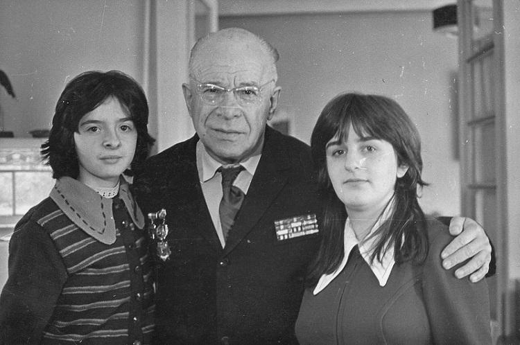 meeting-1975