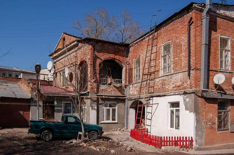 ул.Соляная