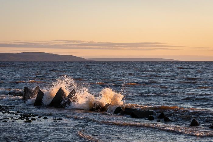 Идеальное утро восходы/закаты,Волга,Саратовская область,Хвалынский район