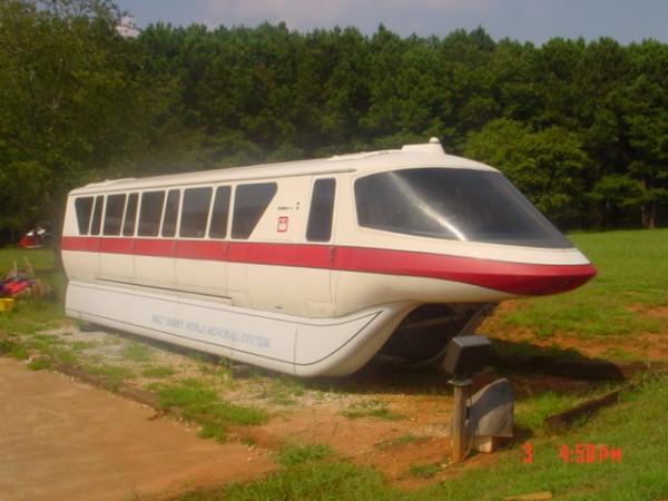 Mark_IV_Monorail_Red
