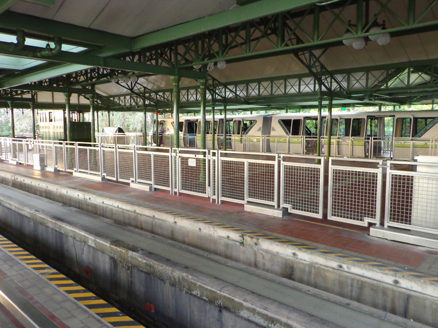 monorail6